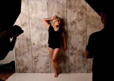 Modelsharing_Fotografenmeetup_4