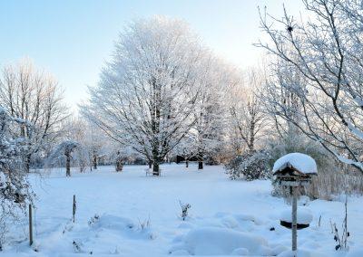 Prettiness_Fotomietstudio_Winterlandschaft