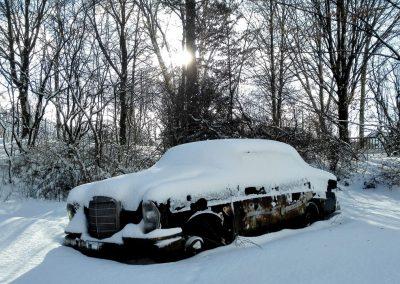 prettiness_lostplace_winter